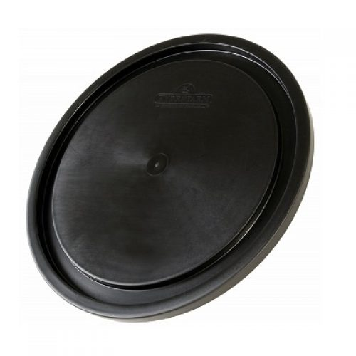 5 Gallon Bucket Lid