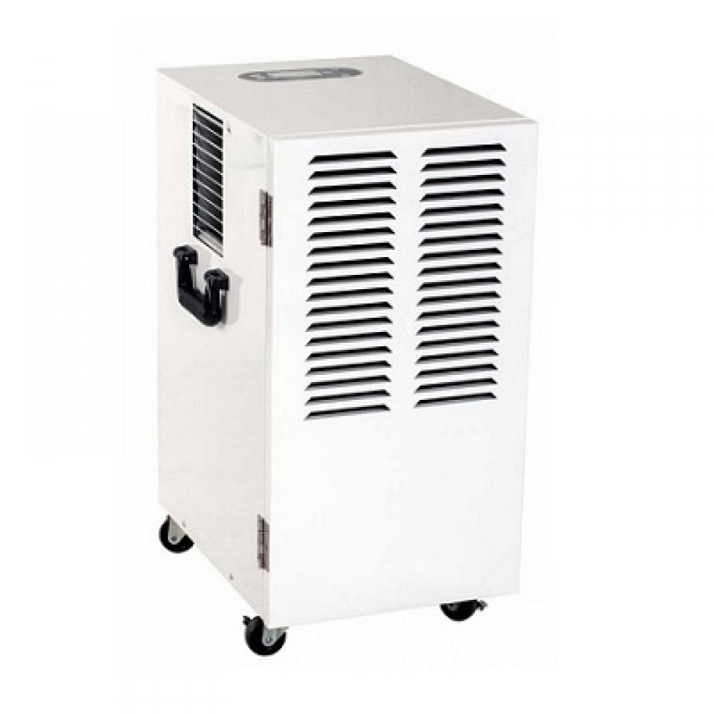 Active Air Commercial Dehumidifier 100 Pint