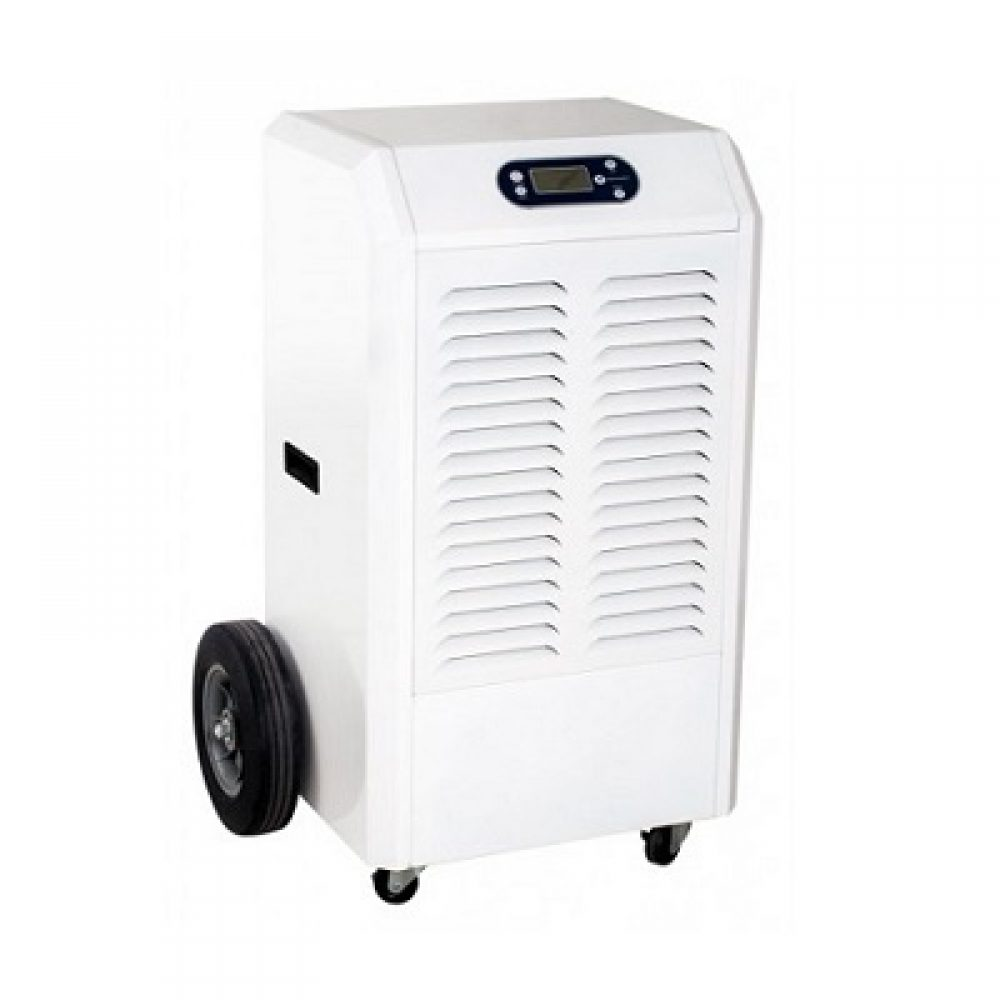 Active Air Commercial Dehumidifier 180 Pint