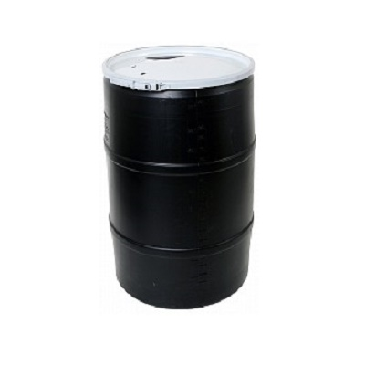 Active Aqua 55 Gallon Drum