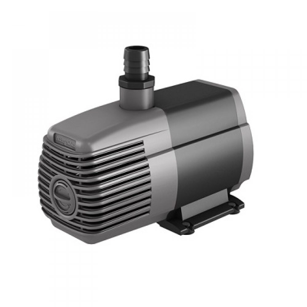 Active Aqua Submersible Pump 1000GPH