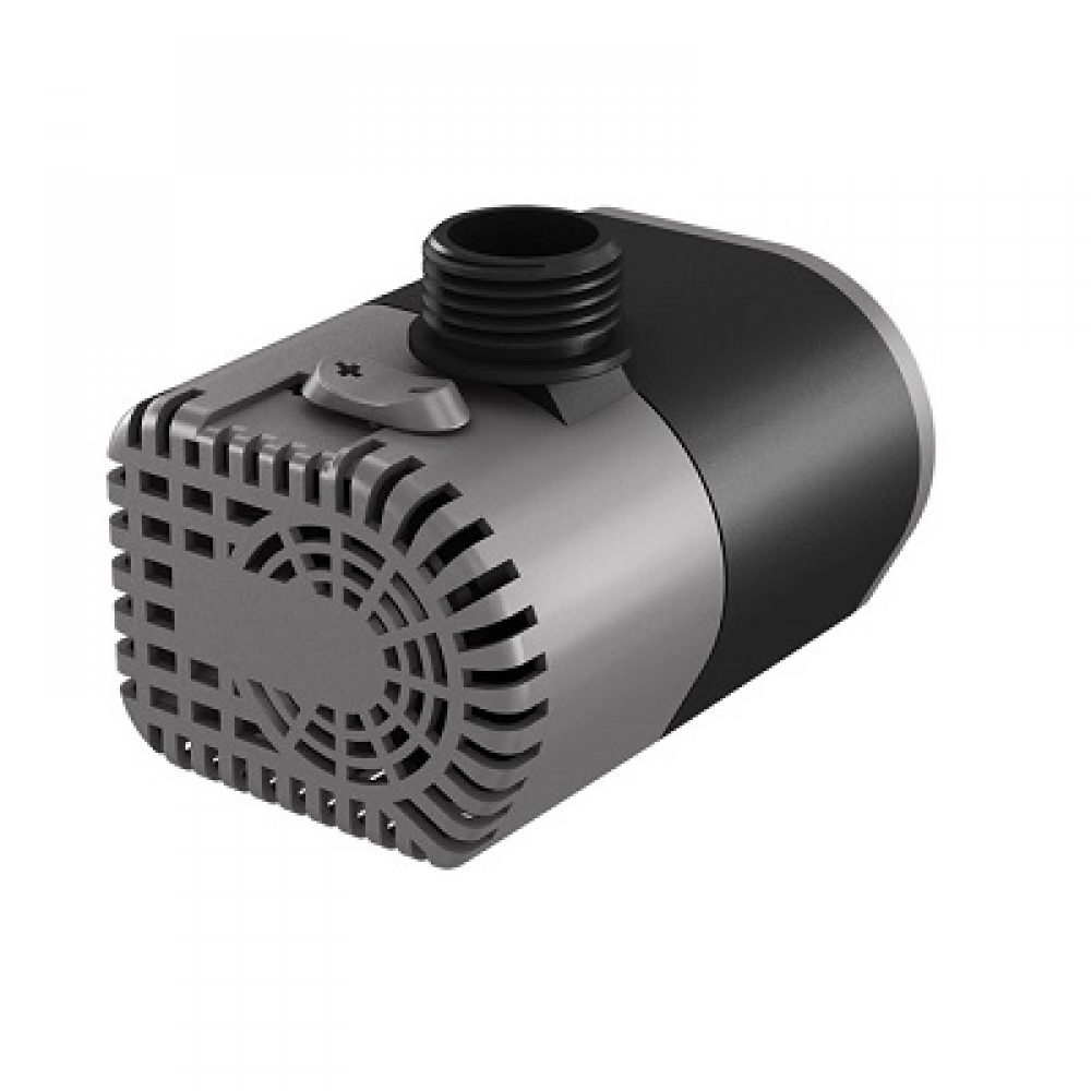 Active Aqua Submersible Pump 160GPH