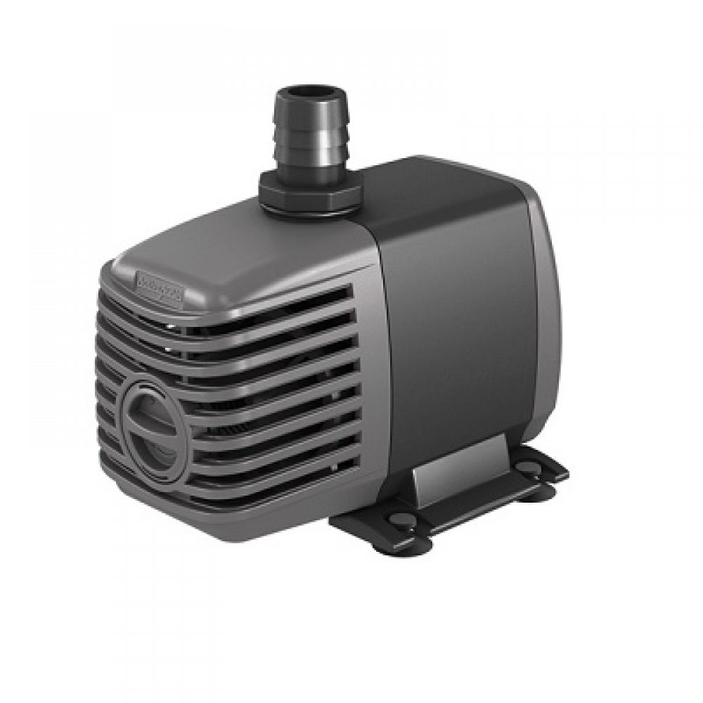 Active Aqua Submersible Pump 400GPH