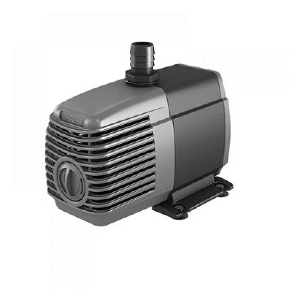 Active Aqua Submersible Pump 550GPH