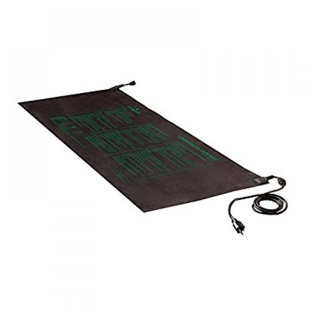 Add-on Commercial Heat Mat ONLY