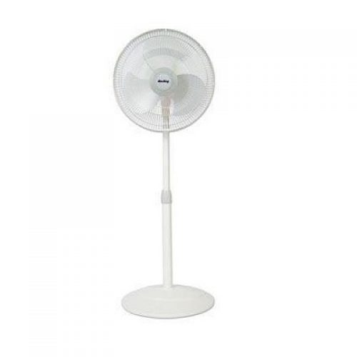 "Air King 16"" Pedestal Fan"