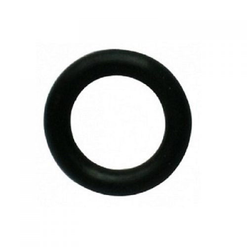 CO2 Regulator Inlet Washer