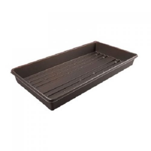 Cut Kit Bottom Tray