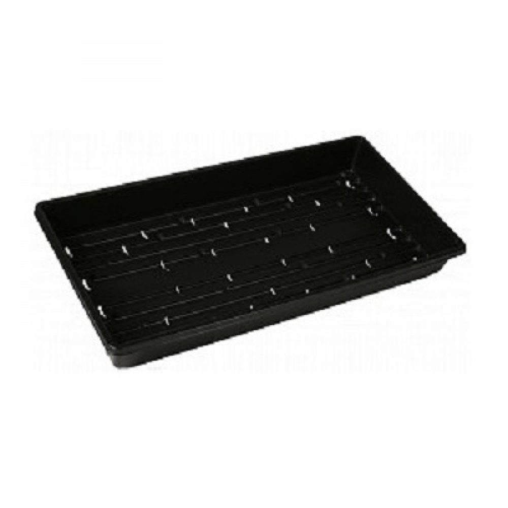 Cut Kit Tray with holes