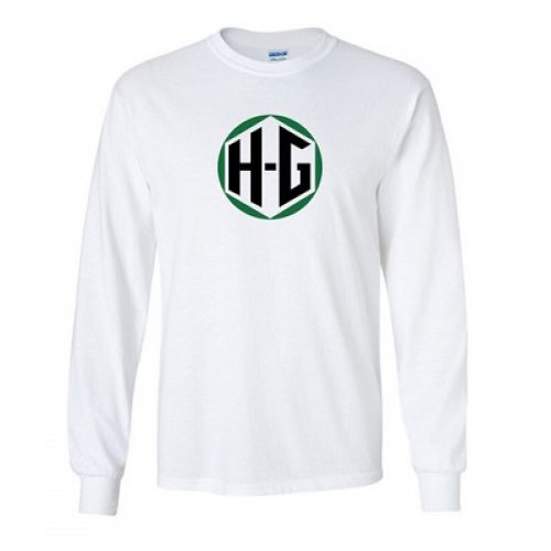HG Long Sleeve Shirt
