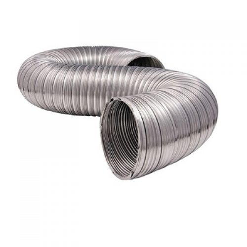 Non Insulated Air Duct